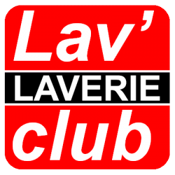 Laverie Lav'Club